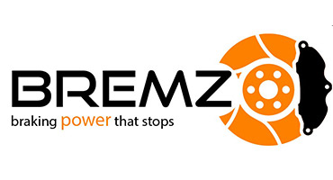 Bremz