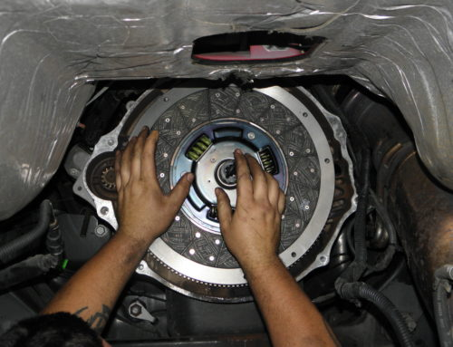 Car Not Braking Properly: How to Troubleshoot what is Actually Wrong with Your Braking System